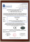 CE Approval For U4000 Aluminum boat