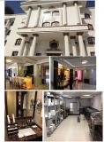 Sorinet Hotel in Dubai
