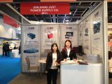 Middle East Solar Fair in March 2-4th, 2015