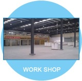 Rifo factory work shop picture