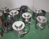 LOAD CELLS IN PRODUCTION