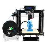 New arrival ------affordable 3d printer
