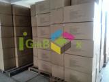 Chocolate boxes for Saudi Arabia Customer