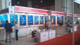 Quality Control Fair 2013