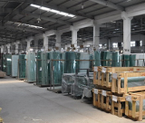 Glass Processing 4