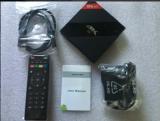 H96 pro (3g+32g) tv box