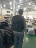 Anti Riot Suits Factory View 2