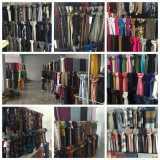 Showroom Overview-Scarf
