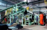 Factory Equipment