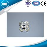 CHIK high quality bearing deep groove ball bearing 608 608RS 608ZZ mini ceramic bearing