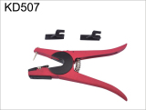 KD507 Multi-use ear tag applicator