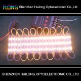 LED Colorful Module
