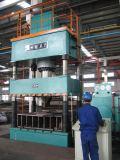 Hydraulic Presser