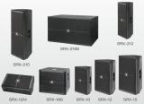 SRX Series