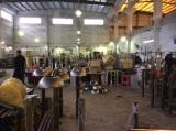Welding&Polishing Workshop