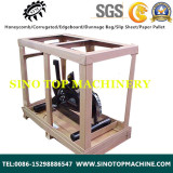 edgeboard frame for home appliance and motors