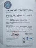 ISO9001 [English]