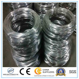 Factory-Galvanized Wire/Galvanized Iron Wire/Binding Wire