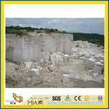 Roman Ravertine Quarry 09 from YEYANG Stone Factory with Fujian Yuanhong Construction Materials Co.