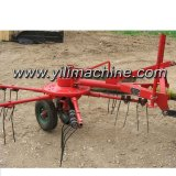 tractor hay rake for sale