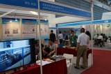 2013 China Composite Expo in Beijing