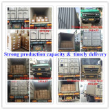 Procduction Capacity (120000pcs\month)