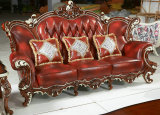 152# royal style sofa