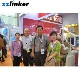 Dental Exhibition 2