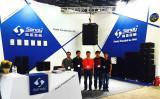 Beijing Show