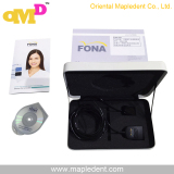 Digital Dental Fona Brand Rvg X Ray Sensor (CDR USB REMOTE HS)
