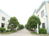 path to office