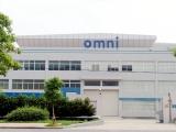Omni Factory