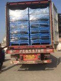cage pallet delivery