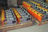 100pcs solar hybrid inverter quantity order