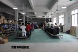 Karaoke Speaker Factory