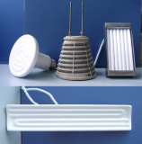 Ceramic Heater (with CE Certificate )
