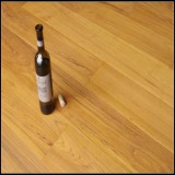 How to Help your Wood Flooring Stay in Fantastic Condition