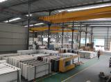factory 1 (6)