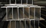 ISO 9001: 2008 Steel Structure/H Beam/I Beam