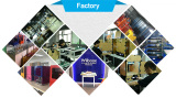 WIIBOOX Factory