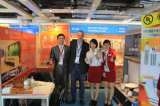 2014 autumn Hongkong ligting fair