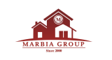 Marbia Group