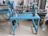 Wire Torsion Testing Machine