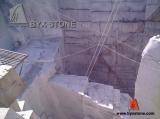 G603 Quarry2