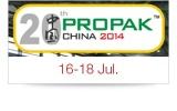 Propak China 2014
