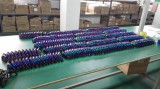 Sunglasses mass production
