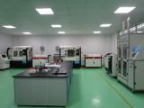 Lab (view 1)