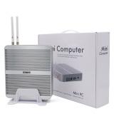 FMP03B Mini PC