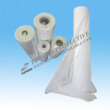 nonwoven bed roll ,massage couch roll, bed sheet roll