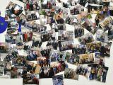 Photo Wall3